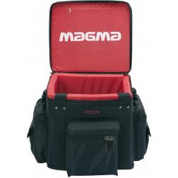 Magma LP-BAG PROFI 100