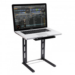 Laptop stand LS4