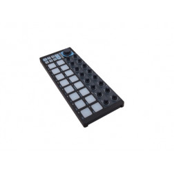 BeatStep Black Edition