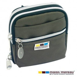 MaishMereau CD Pocket XP θήκη για 16 CD