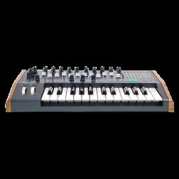 Arturia MiniBrute 2 αναλογικό Keyboard Synthesizer