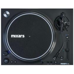Mixars STA Πικάπ Υψηλής Ροπής Scratch