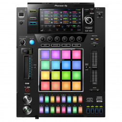 Pioneer DJ DJS-1000 Performance Sampler