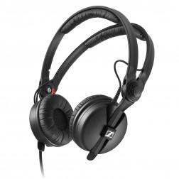 SENNHEISER HD-25 Ακουστικά classic DJ  Studio headphones