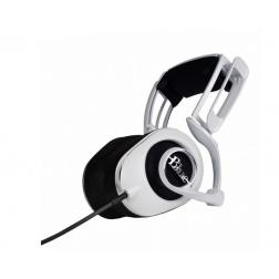 Blue Lola White Ακουστικά Στούντιο