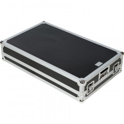Walkasse WMC-SL10 Slim Case για Pioneer DDJ-SZ / DDJ-RZ ή Numark NS7II