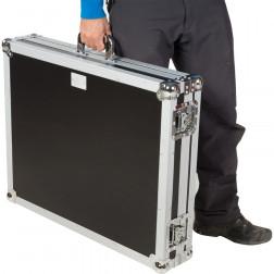 Walkasse WMC-SL8 Ultra Slim Case για DDJ-SX2 / RX