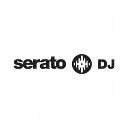 Serato DJ (Download)