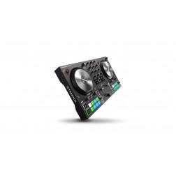 Native Instruments Traktor Kontrol S2 MK3 ολοκληρωμένο DJ controller 2 καναλιών
