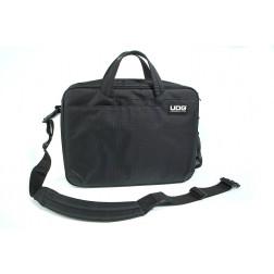 UDG MIDI Controller Bag Black
