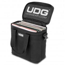 U9500 UDG Ultimate StarterBag