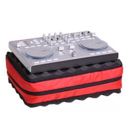 Vestax Controller Sleeve V.100