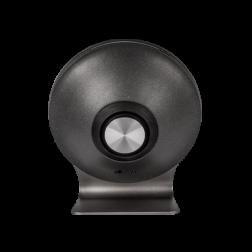 Veho M10 Lifestyle Φορητό Ασύρματο Ηχείο Bluetooth με μπαταρία, ποιοτικό ήχο και όμορφο σχεδιασμό