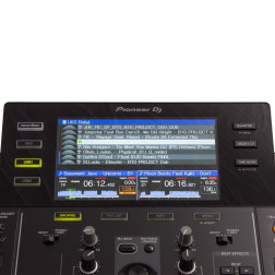 Pioneer XDJ-RX  XDJ RX