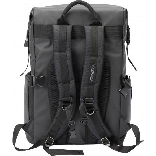 2725998c3e3 προεπισκόπηση · Magma Riot DJ-Stashpack XL PLUS Universal τσάντα πλάτης